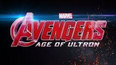 Avengers Sequel SNEAK PEEKS are HERE!  http://www.mediahype101.com/2014/10/movies-avengers-age-of-ultron-sneak.html