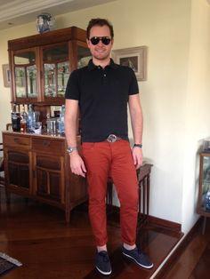 7ddaeed07116e look -do-dia-lookoftheday-brazil-saopaulo-sp-casual-esportivo-details-detalhes- homem-moda-masculina-polo-daslu-homem-h m-calça-colors-shoes-lacoste- ...