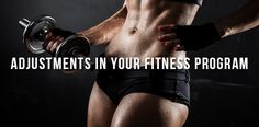 Do you really want to get a massive gain in your overall fitness? If yes, then it is necessary to make adjustments in your fitness program, using natural supplements as well as working tremendously hard towards the achievement of your…