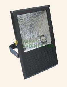 Tüm Projektör modelleri için ve aydınlatma çözümleri için http://www.yakanaydinlatma.com.tr adresini ziyaret edebilirsiniz.  Bu ürüne ulaşmak için tıklayınız.   http://www.yakanaydinlatma.com.tr/aydinlatma/13/projektorler/1018