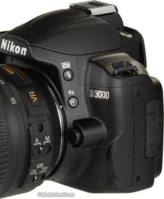 amazon com nikon dslr photography nikon camera tip cards cheat rh pinterest com notice appareil photo nikon d3000 Nikon D3000 User Manual