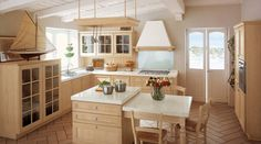 Cucina Newport di Veneta Cucine | Pinterest | Cucina, Newport and ...