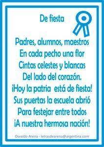 9 de Julio: Ideas para carteleras | Mi Sala Amarilla Classroom, Kids, Deco, Colonial, Blog, Molde, Paper, Infant Learning Activities, Classroom Quotes