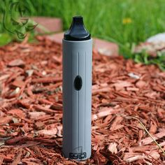 White Rhino Hylo Vaporizer. Available at http://ift.tt/1iD9vLd