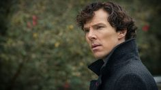 What's Next on Sherlock? Steven Moffat Answers Our Lingering Questions About Season 3