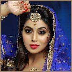 Shamna Kasim Beautiful HD Photoshoot Stills & Mobile Wallpapers HD South Indian Actress Hot, Beautiful Indian Actress, Hd Wallpapers For Mobile, Mobile Wallpaper, Diy Wall Painting, India Beauty, Girl Face, Hd 1080p, Hd Photos