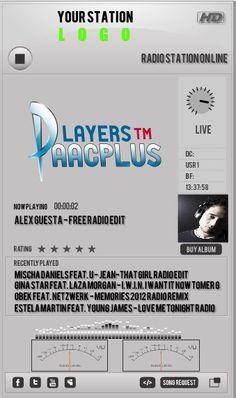 Aacplayer-234