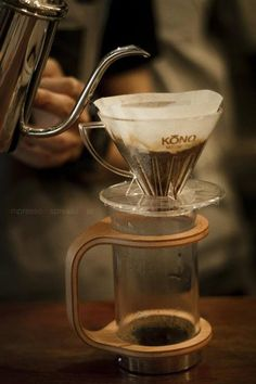 Tea Coffee And Books Coffeenotes On We Heart It #cafe, #culture, #pinsland, https://apps.facebook.com/yangutu