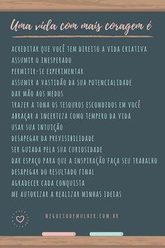negociodemulher.com.br (1)