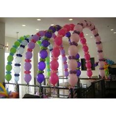Efavormart Balloon Arch Table Stand (Metal Clamps) For Wedding Party Birthday Shower Celebration Ballon Arch, Balloon Columns, Balloon Garland, Balloon Decorations, Wedding Decorations, Ballon Helium, Balloon Arch Diy, Balloon Display, Balloon Centerpieces