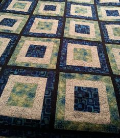 Jaded Spade Creations Quilt Gallery collection of quilt photos