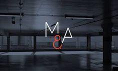 MEYER & ASSOCIATES ARCHITECTS URBAN DESIGNERS – PROFESSIONAL ARCHITECT (PrArch)