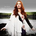 Tori Amos, 'Night Of Hunters' - going to mimic this shirt...seeing her in TWO WEEKS!!!!