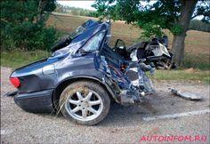 Видеоролик аварий на дорогах 2016 - созданный для просмотра в учебных целях и профилактики ДТП для водителей автомобилей. http://autoinfom.ru/videorolik-avarij-na-dorogax-2016/