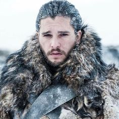HBO has revealed the title and runtime for Game of Thrones Season Episode which stars Peter Dinklage, Emilia Clarke, Lena Headey, and Kit Harington. Game Of Thrones 1, Game Of Thrones Episodes, Game Of Thrones Characters, Marvel Characters, Kit Harington, Maisie Williams, Ned Stark, Sansa Stark, Isaac Hempstead Wright
