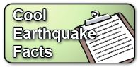 Source for lots of earthquake info, activities, and animations, etc  especially for kids