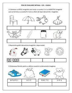 Fairy Tale Activities, Educational Activities For Kids, Preschool Activities, Alphabet Writing, Preschool Writing, Kids Math Worksheets, Printable Worksheets, Printables, English Lessons For Kids