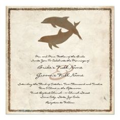 >>>Coupon Code          	Rustic Dolphins Beach Wedding Invitation           	Rustic Dolphins Beach Wedding Invitation This site is will advise you where to buyDiscount Deals          	Rustic Dolphins Beach Wedding Invitation Online Secure Check out Quick and Easy...Cleck Hot Deals >>> http://www.zazzle.com/rustic_dolphins_beach_wedding_invitation-161179005693290934?rf=238627982471231924&zbar=1&tc=terrest