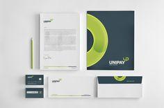Papelaria UniPay