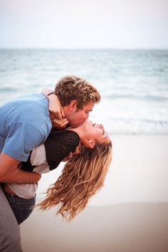 i want an engagement picture like this