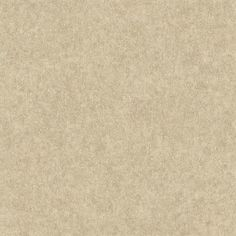 Country Crackle Texture Faux - LM7983 from Inspired by Color Country & Lodge book