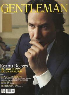 KEANU REEVES SPAIN BLOG LOVELOVELOVE MEY <3