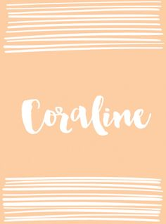 Strong And Unique Middle Names For Girls - Livingly Unique Girl Middle Names, Middle Names For Girls, The Middle, Family Names, Strong Girls, Character Names, Writing Resources, Baby Girl Names, First Names