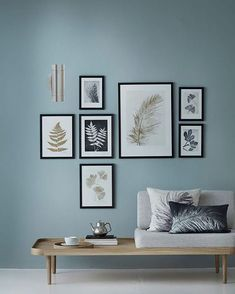 home color decoration I wall design wall paint - Living Room ıdeas Wall Paint Colors, Bedroom Paint Colors, Room Colors, House Colors, Paint Walls, Colours, Decor Room, Living Room Decor, Bedroom Decor