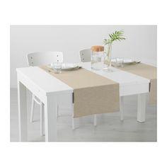 MÄRIT Chemin de table  - IKEA