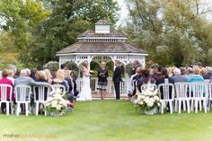 Caledon wedding photography maher.photography Toronto, Dolores Park, Wedding Photography, Club, Country, Travel, Viajes, Rural Area, Destinations