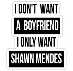 shawn mendes | SHAWN MENDES MAGCON by CharliesF