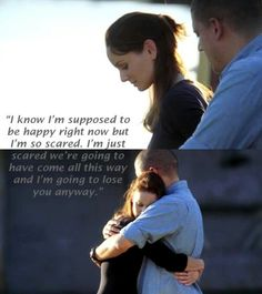 Prison Break - Michael and Sara - OMG this is so emotional 😭 Prison Break Quotes, Prison Break 3, Wife Quotes, New Quotes, Funny Quotes, Husband Quotes, Qoutes, Michael Scofield, Quotes About Strength In Hard Times