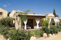 24 best Case in vendita a San Teodoro Sardegna - Houses for sale in ...