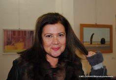 Angela Sacchelli