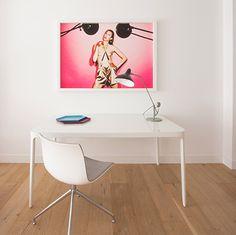Fuchsia is the new black!!!    @AdrianaMerlo  @abaton_arch Interior design BATAVIA .  #proyectobatavia #design #diseño #store #tienda #designstore #tiendamadrid #madrid #batavia #bataviamadrid #bataviastore #inspiracion #inspiratio#beautiful #furniture #muebles #furnituredesign #mobiliario #furniturestore #decoracion #decoration #interiordesign #interiordecor #interiorideas #interiorismo