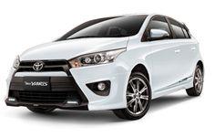Toyota Yaris 2014,Toyota Yaris,Toyota, Yaris