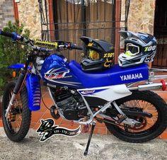 Dt Yamaha, Custom Bikes, Cars Motorcycles, Deadpool, 4x4, Joker, Vehicles, Sportbikes, Sporty