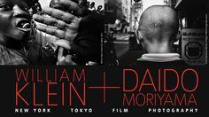 William Klein + Daido Moriyama at Tate Modern 10 October 2012 – 20 January 2013