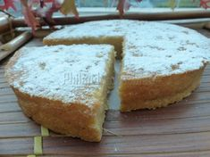 Compote Recipe, Cornbread, Entrees, Recipies, Food And Drink, Sweets, Apple, Cooking, Healthy