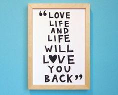 Love Life... khunpumpui