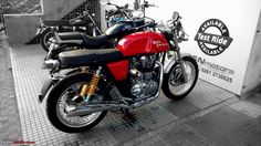 1180878d1387550585-royal-enfield-cafe-racer-spotted-testing-edit-now-launched-continental-gt-pg-10-wp_20131220_16_55_46_pro.jpg (1421×800)