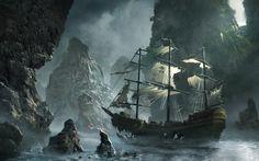 sailing illustrations - Google Search
