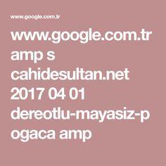 www.google.com.tr amp s cahidesultan.net 2017 04 01 dereotlu-mayasiz-pogaca amp