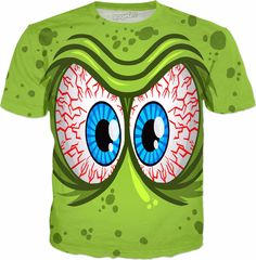 Check out my new product https://www.rageon.com/products/goon-eyes on RageOn!