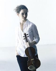 1000+ images about Hilary Hahn on Pinterest | Violin, Ps ... Hilary Hahn Instagram