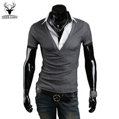 Cheap shirts japan, Buy Quality shirt mickey directly from China shirt sleeve Suppliers:                    2015 New Arrival Slanting Button Collar Cotton Long Sleeve Men T-Shirt Free S