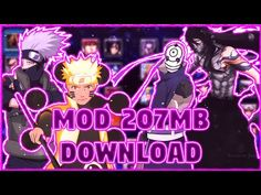Bleach Vs Naruto, Naruto Mugen, Anime Fight, Android Apk, Canal E, Fictional Characters, Fantasy Characters
