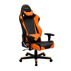 Relax Stoel Kind.Hjh Office Game Race Pro Wh 110 Loungestoel Relax Stoel Pu