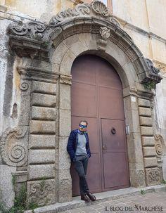 palazzo statti a Lamezia Terme http://www.ilblogdelmarchese.com/palazzo-statti-lamezia-terme/ #calabria #lameziaterme #uspolo #menswear #bespoke #moda #modauomo #mensfashion #style #fashion #art #design #gentleman #barone #nobili #dandy #modamasculina #sprezzatura #maglioni #pantaloni #piumini