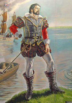 captain christopher newport   4746218039_1b846d512b_z.jpg
